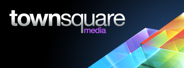 Townsquare Media Binghamton