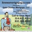 I Know A Mortgage Guy, LLC