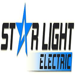 Star Light Electric LLC