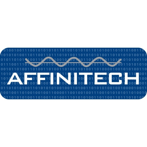 Affinitech, Inc