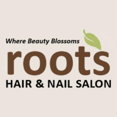 Roots Hair & Nail Salon