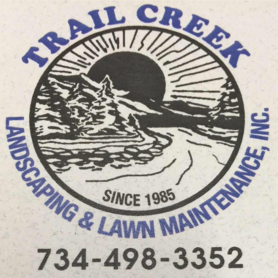 Trail Creek Landscape Contractor image 2