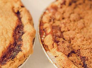 Rustic Pie Co. image 3