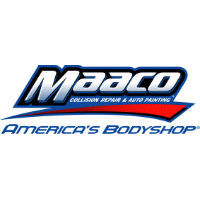 image of Maaco Collision Repair & Auto Painting