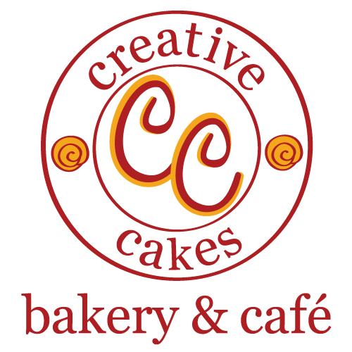 Creative Cakes Bakery & Cafe