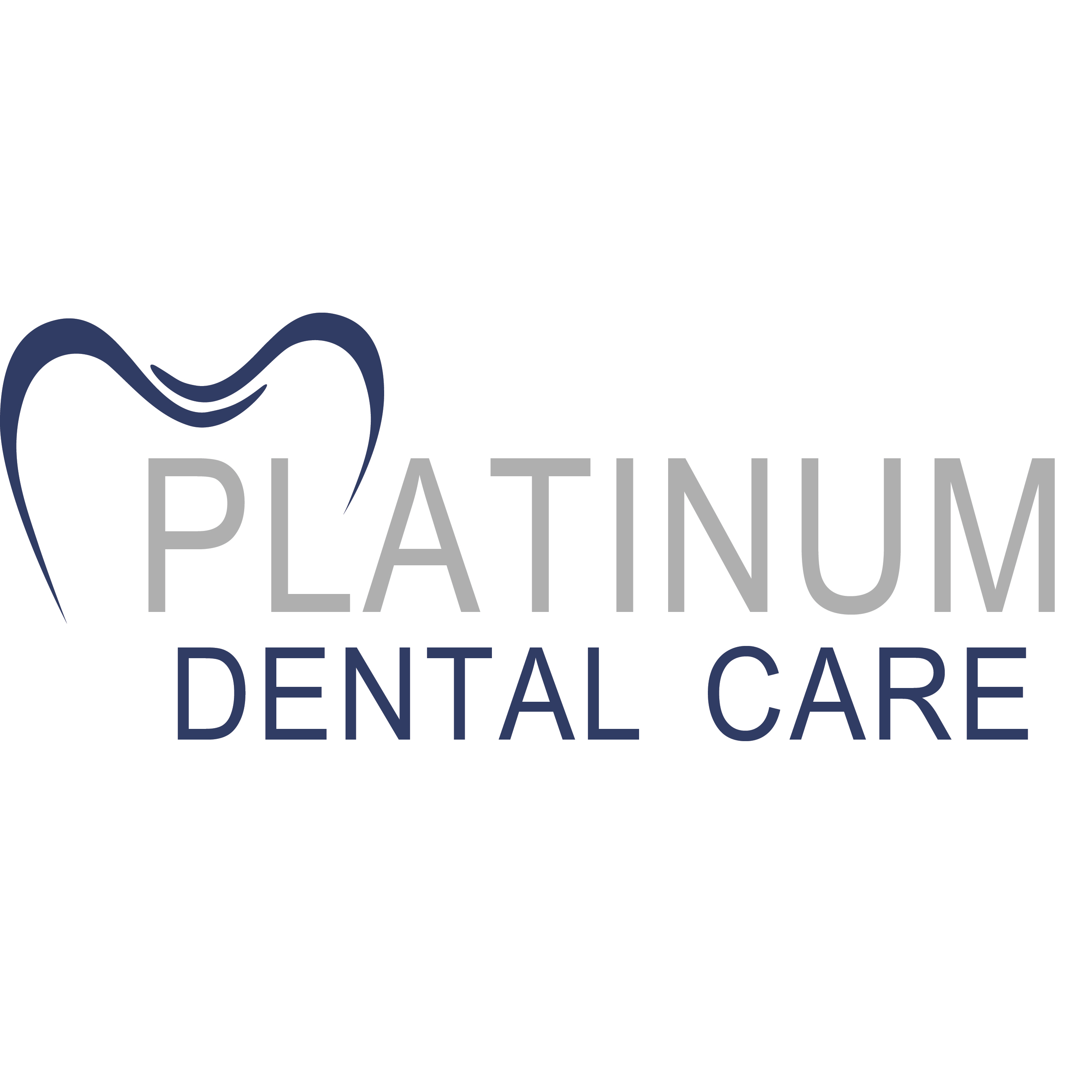 Platinum Dental Care - Mapleton