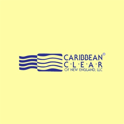 Caribbean Clear of New England image 0