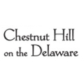 Hotel in NJ Milford 08848 Chestnut Hill On The Delaware Bed & Breakfast 63 Church St  (908)995-9761