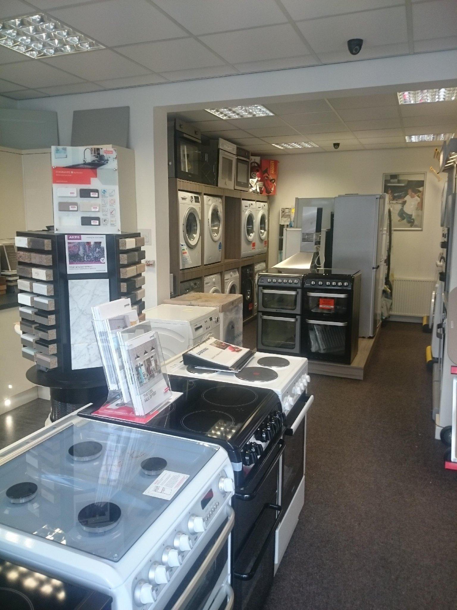 Electrical In Castleford Infobel United Kingdom