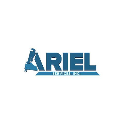 Ariel Services, Inc.