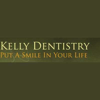 Kelly Dentistry