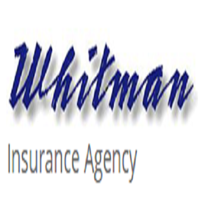 Whitman Insurance Agency