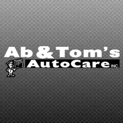 Ab & Tom's Autocare Inc image 0