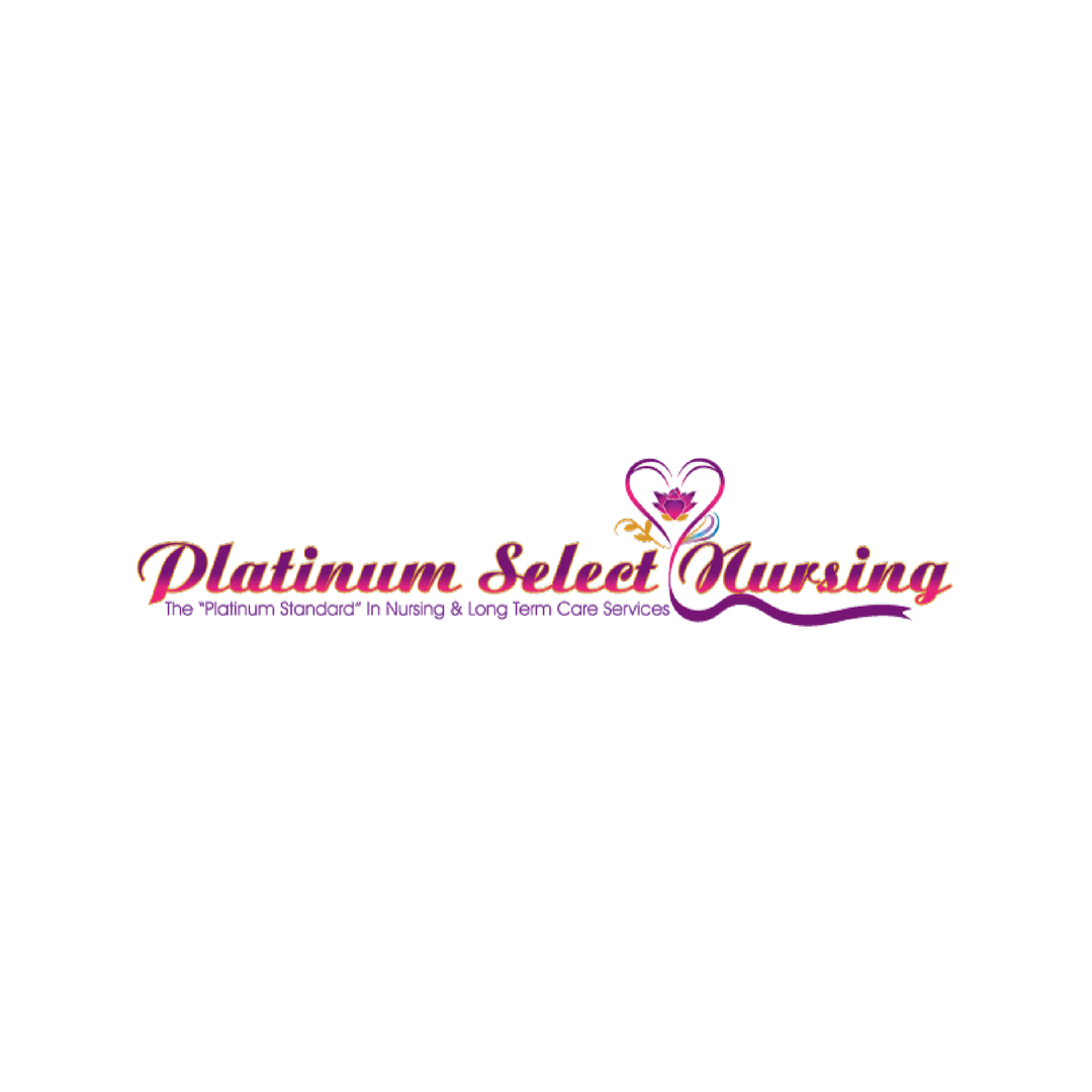 Platinum Select Nursing, LLC