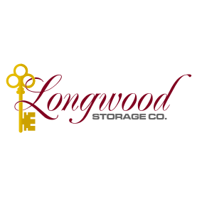 Longwood Storage Inc