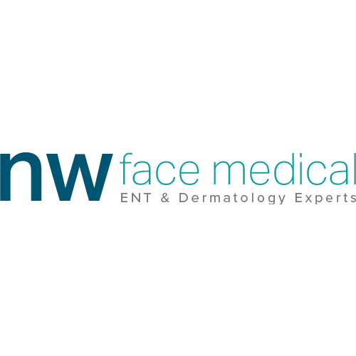 NW Face Medical image 0