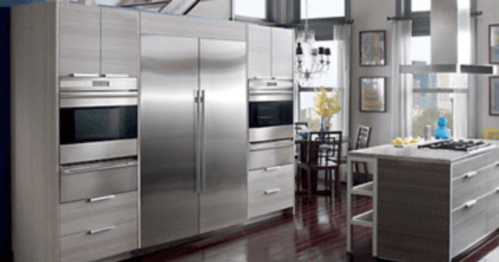 Cooper Refrigeration & Services image 7
