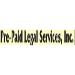 Legal Shield (PrePaid Legal Services)