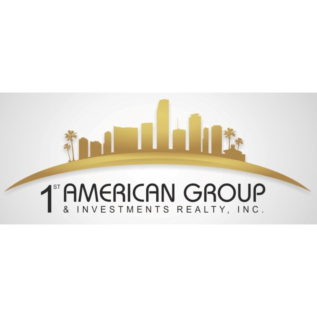 1st American Group & Invest. Realty