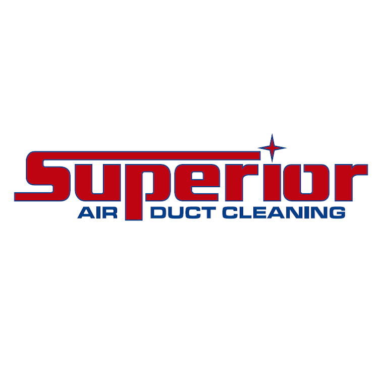 Superior Air Duct Cleaning image 5