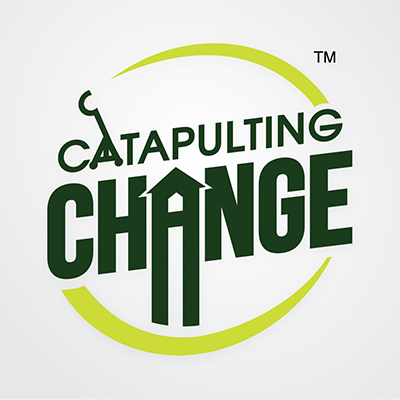Catapulting Change LLc