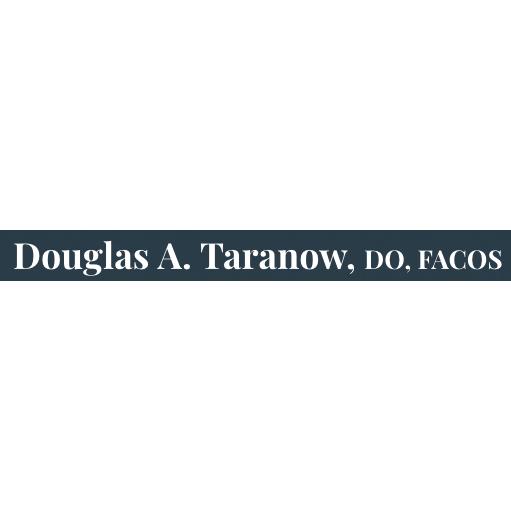 Taranow Plastic Surgery