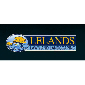 Leland's Lawn and Landscaping