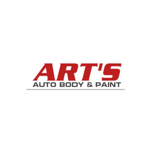 Art's Auto Body & Paint