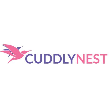 CuddlyNest