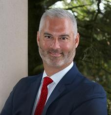 Gregg Keele - Ameriprise Financial Services, Inc.