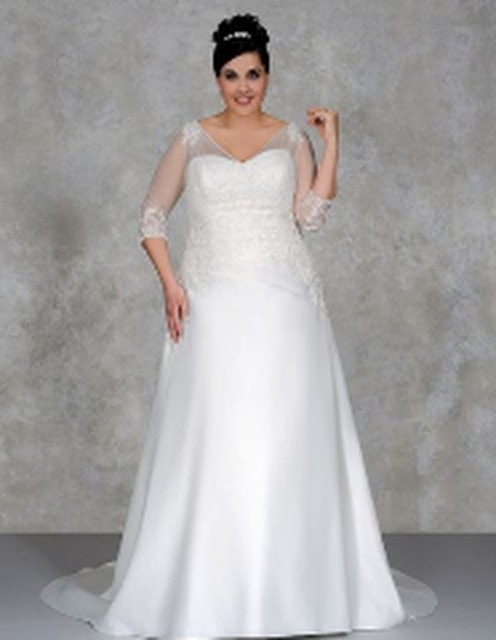 Victoria house bridal gown shops in doncaster dn3 3ad for Wedding dress shops doncaster