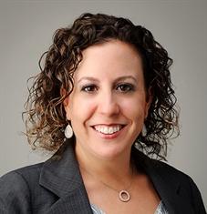 Deborah Federick - Ameriprise Financial Services, Inc. image 0