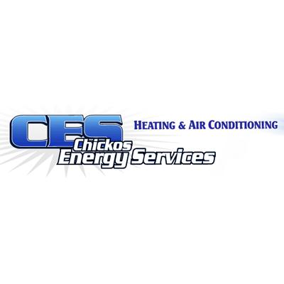Chickos Energy Service, LLC