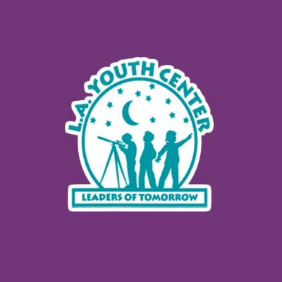 L.A. Youth Center