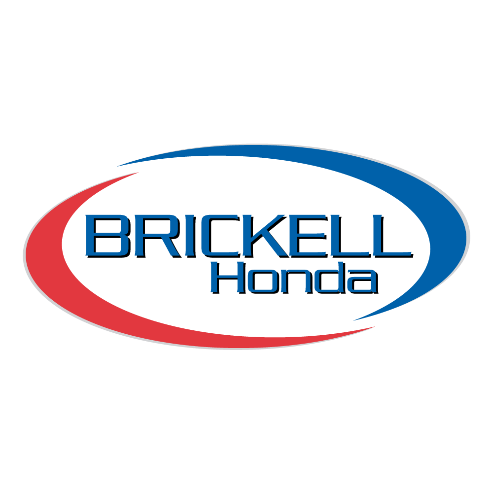 brickell honda in miami fl 305 856 3