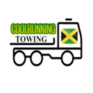 Coolrunnings Towing image 0