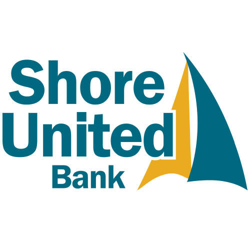 Shore United Bank Loan Production Office