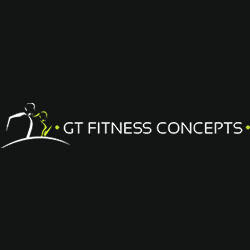 North Jersey Fitness Visions