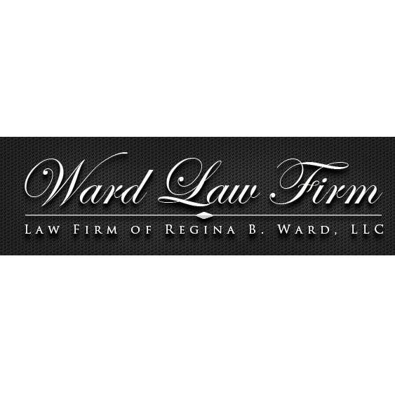 Law Firm of Regina B. Ward, LLC