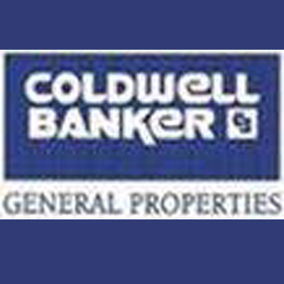 Coldwell Banker General Properties image 0