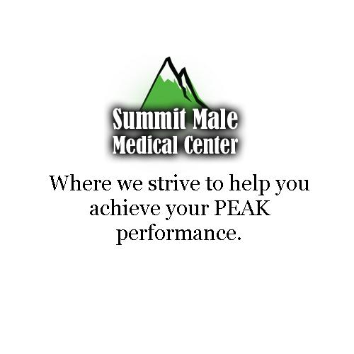 Summit Male Medical