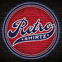 Retro Shirtz