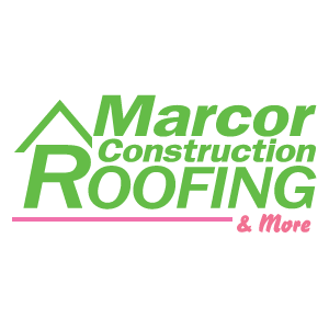 Marcor Construction Roofing & More