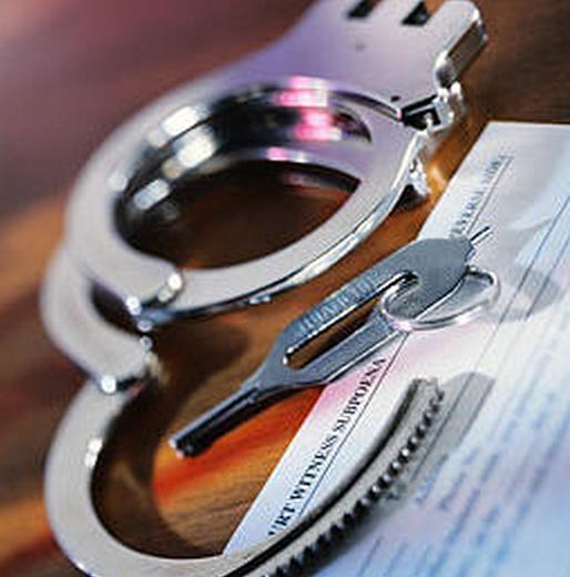 Can Do Bail Bonds image 2