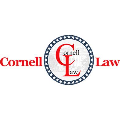 Danny Cornell Law