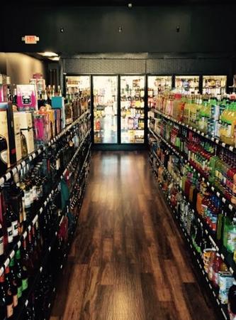 Image 2 | PK Liquor Co.