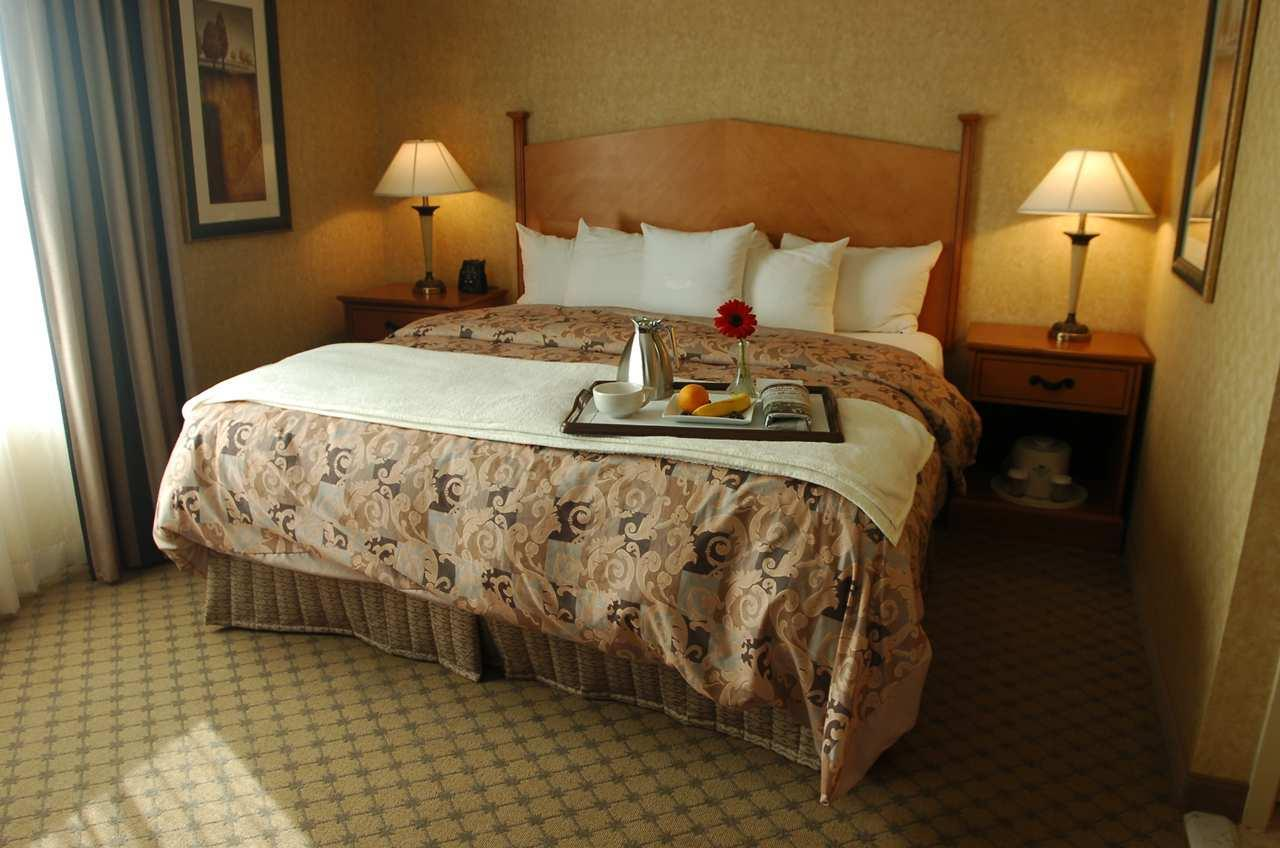 Homewood Suites by Hilton Philadelphia-City Avenue image 10
