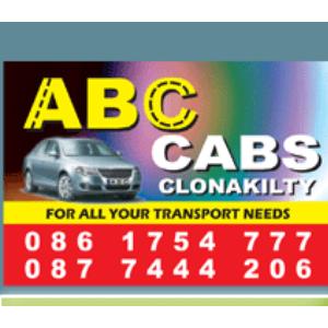 ABC Cabs