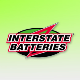 Interstate Batteries of Detroit
