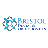 Bristol Dental & Orthodontics